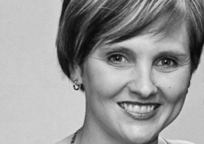 Ankia du Plessis